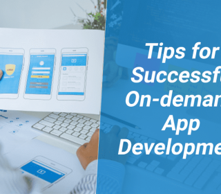 Tips-for-Successful-On-demand-App-Development