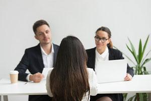Flexible hiring model