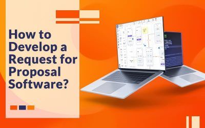 How to Develop a Request for Proposal Software