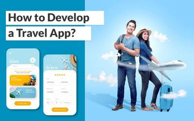 How to Develop a Travel App