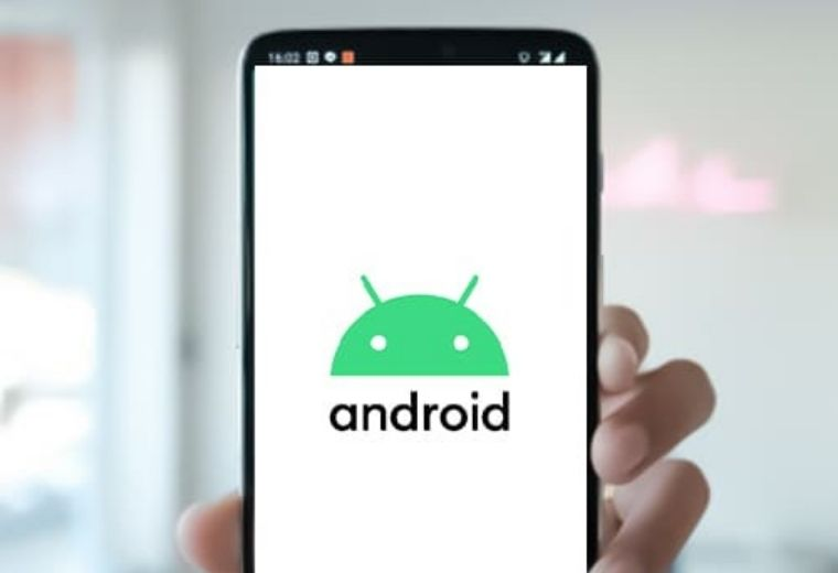 Android Device Management
