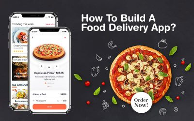 How-To-Build-A-Food-Delivery-App